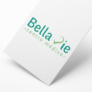 Bella Vie – medic center