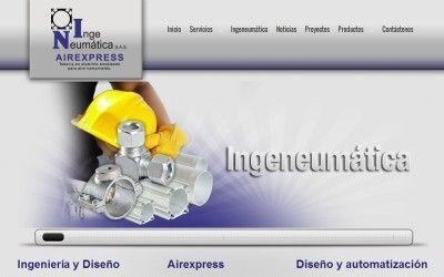 Ingeneumatica