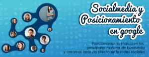 paginas web en colombia