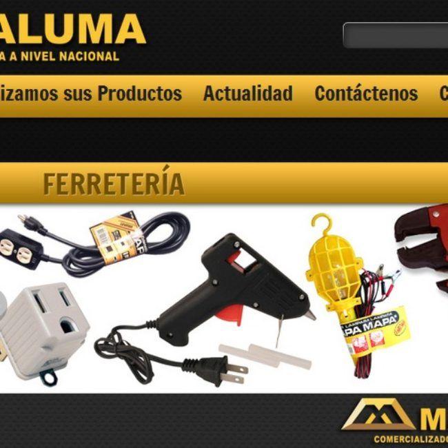Portal Maluma