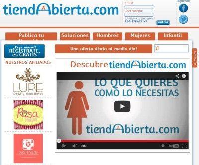 Diseño web en Medellín