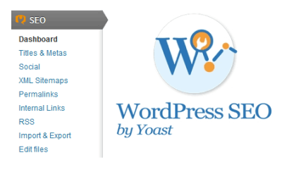 posicionamiento web yoast wordpress seo