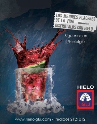 resized_aviso-iglu-propuesta2web