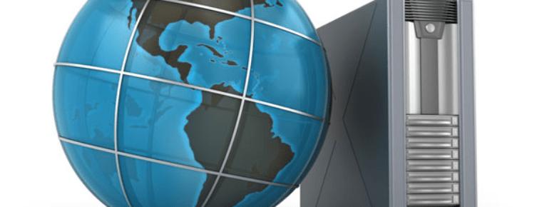 Hosting en Medellín: Como contratar un hosting en Colombia y dominio.