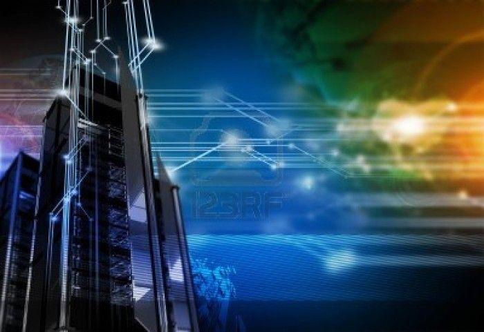 hosting y dominios en medellin