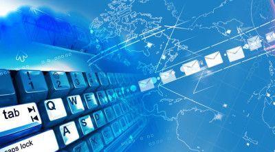 creacion de sitios web en medellin