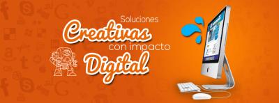 sitios web en colombia