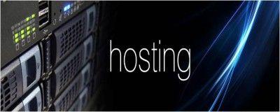 hosting en colombia (2)