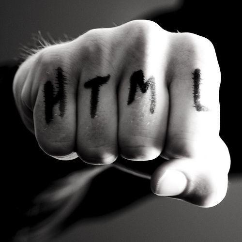 html5.