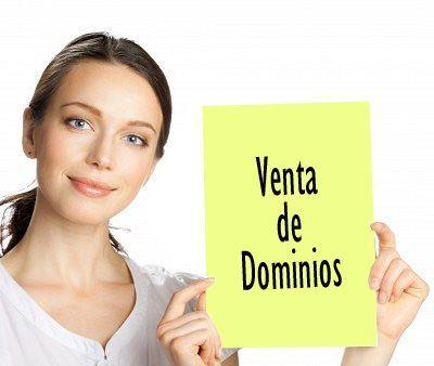 dominios en colombia