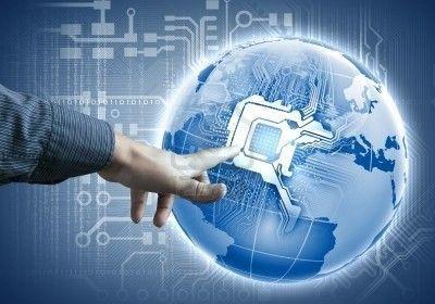 tecnologías de la información