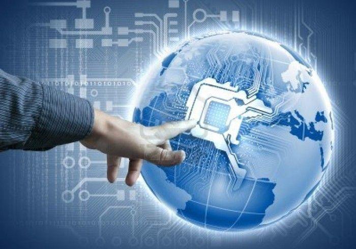 futuro_tecnologico