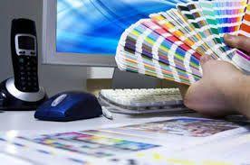 creacion de paginas web en medellin