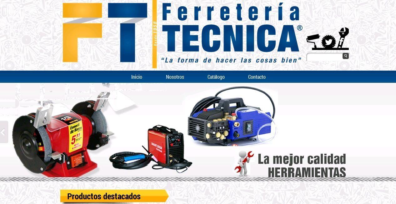 paginas web en colombia publicidad en colombiapaginas