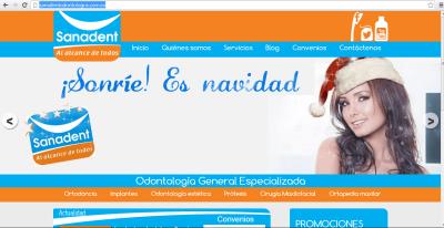 paginas-web-medellin