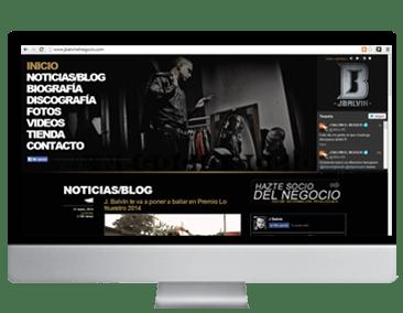 publicidad-en-medellin3
