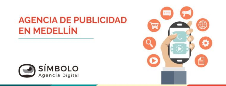 Marketing digital en Medellín para generar resultados