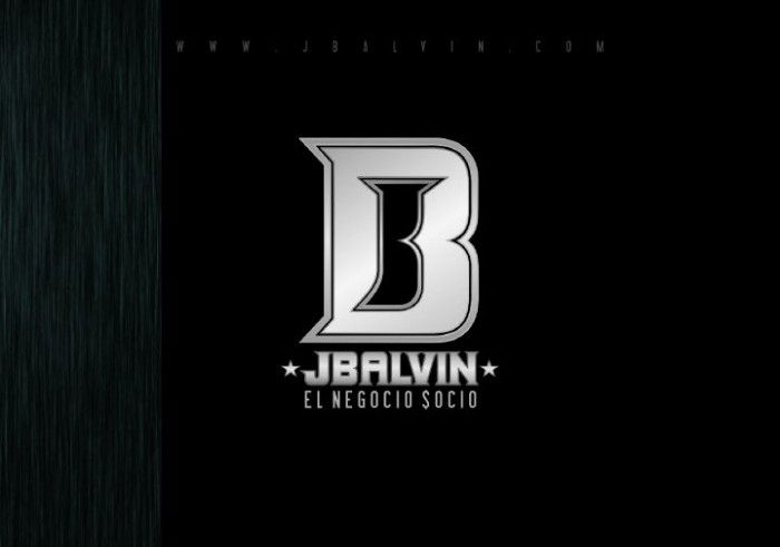 J Balvin confió el diseño de su imagen a SímboloInteractivo