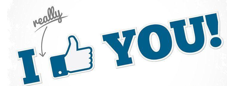 Manejo de Redes Sociales ¿Cómo gestionarlas?
