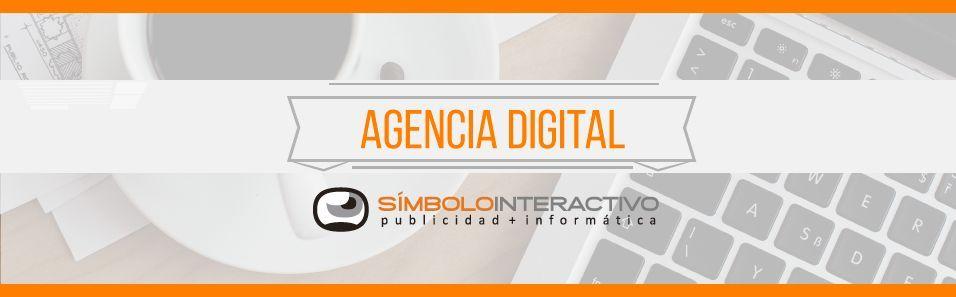 agencias digitales en medellin