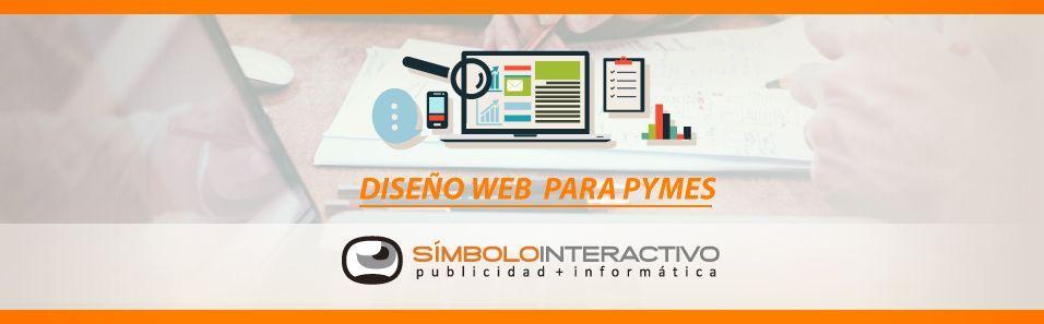 diseno de paginas web para pymes en medellin