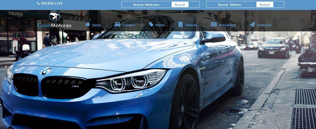 sitio-web-casa-motores