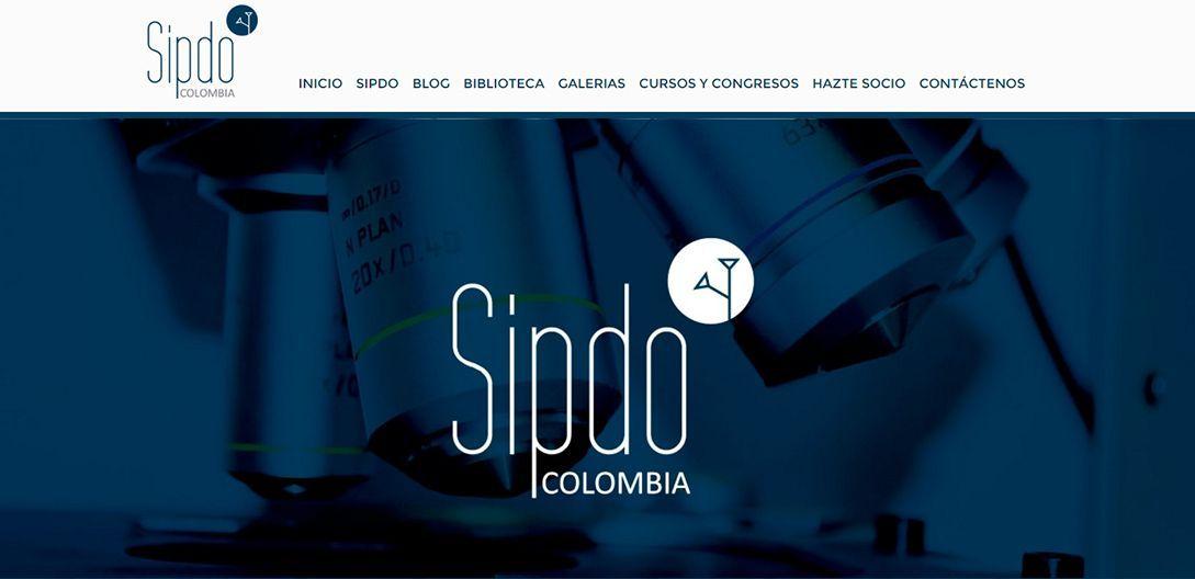 sitio-web-sipdo-colombia