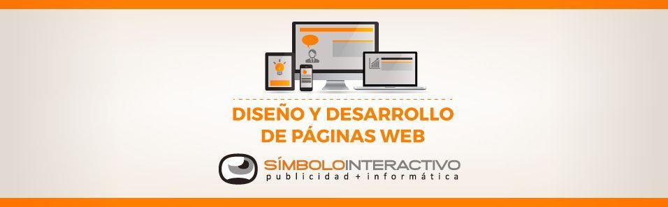 diseño-y-desarrollo-de-paginas-web