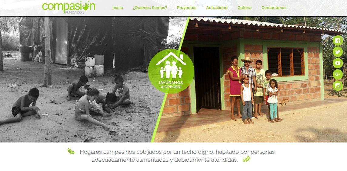 pagina-web-fundacion-compasion