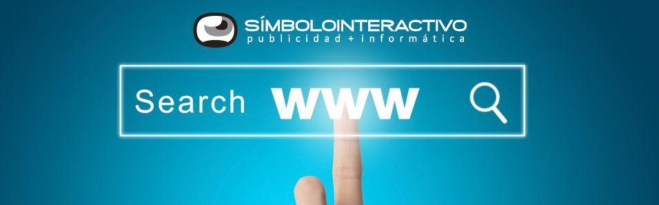 dominios-para-paginas-web