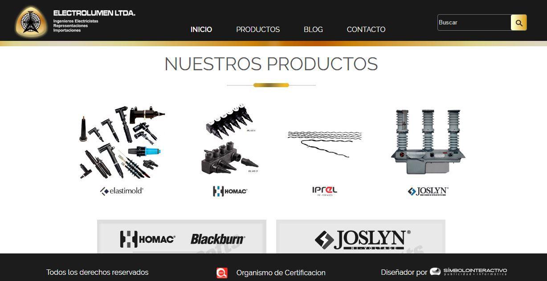 sitio-web-electrolumen