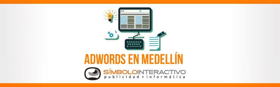 adwords-en-medellin