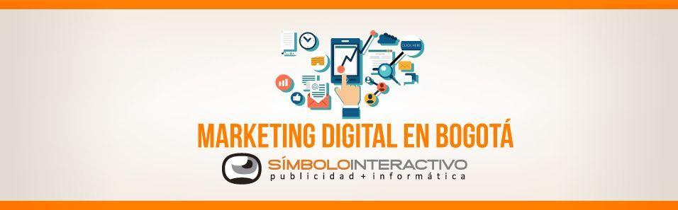 marketing-digital-en-bogota