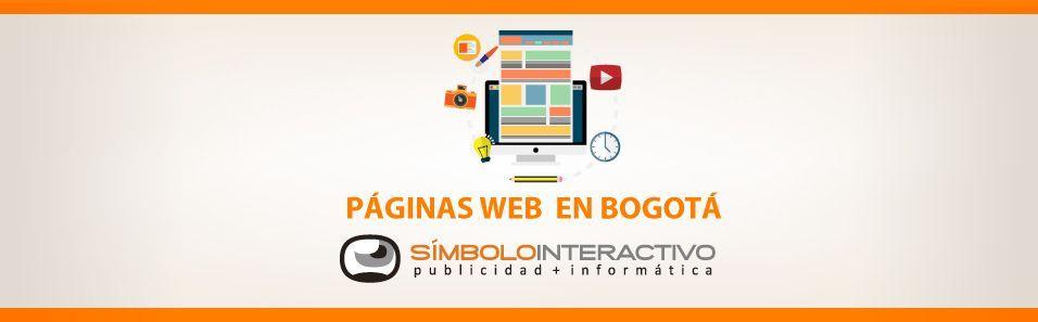 paginas-web-en-bogota