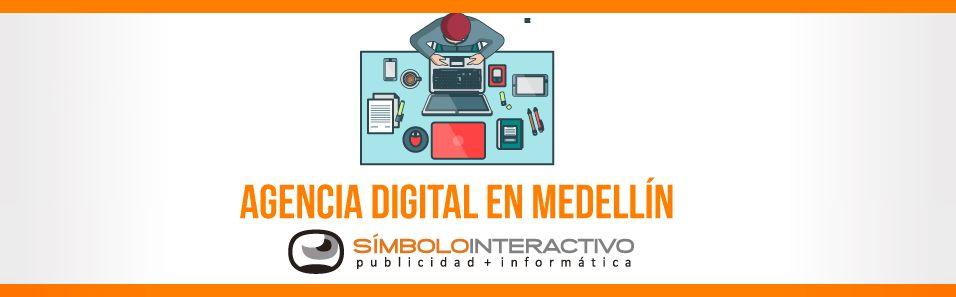 agencia-digital-en-medellin