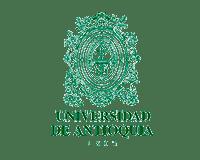 universidad de antioquia - cliente Simbolo