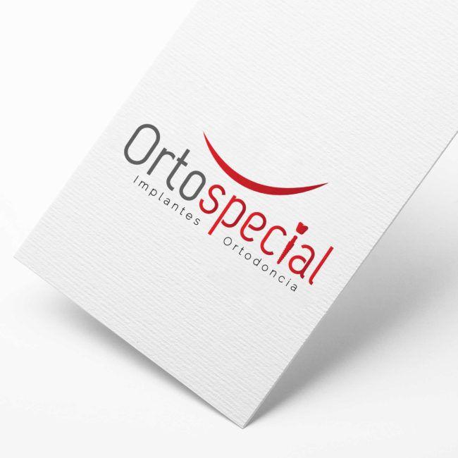 Ortospecial
