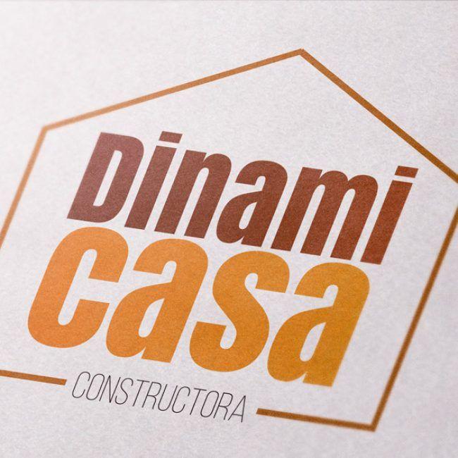 Dinamicasa