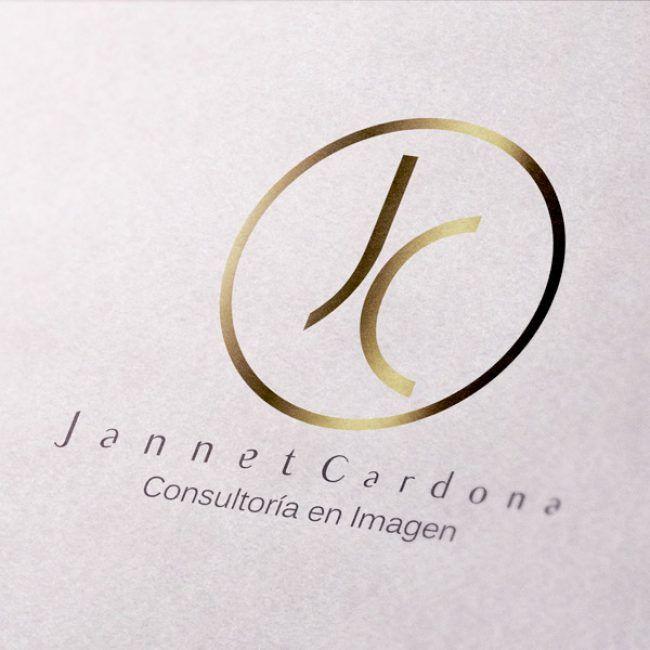 Jannet Cardona