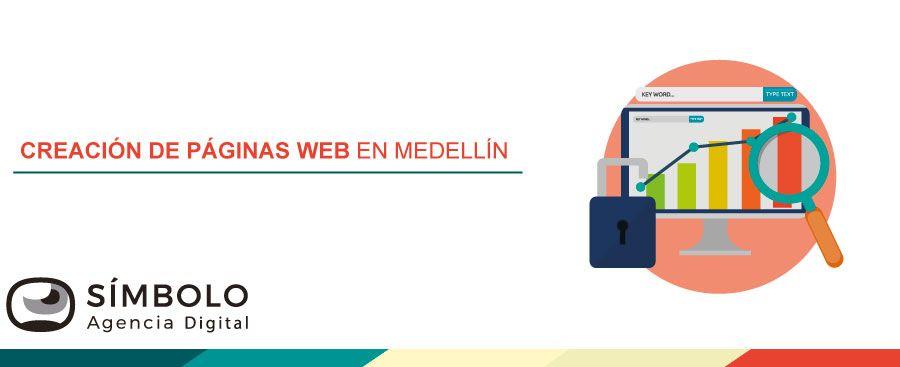 publicidad-digital-en-bogota, campañas-adwords-medellin