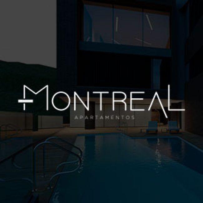 Campaña de Google Adwords Montreal