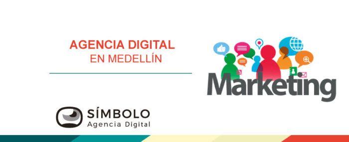agencia digital en medellín