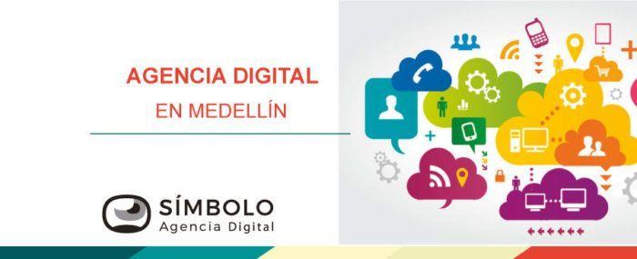 agencia digital medellin