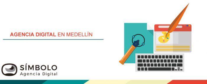 agencia-digital-medellin