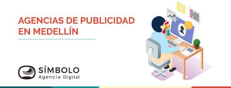 ¿Para qué son útiles las agencias de publicidad en Medellín?