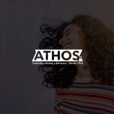 Fotos para Laboratorios Athos