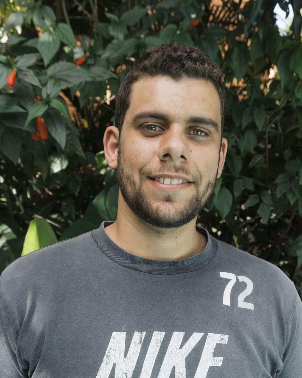Roberto Verlezza | Programador<br></noscript><img class=