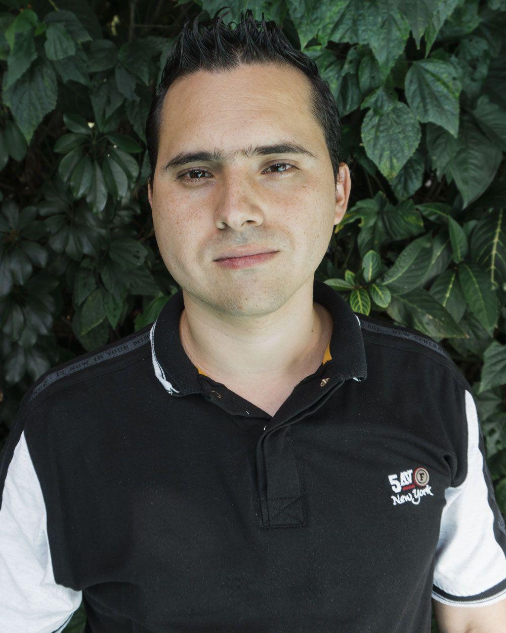 Juan David Henao | Programador<br></noscript><img class=