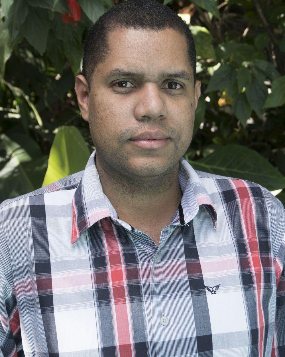 Felipe Sosa | Diseñador<br></noscript><img class=