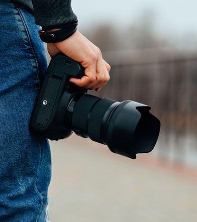 FOTOGRAFÍA<br></noscript><img class=